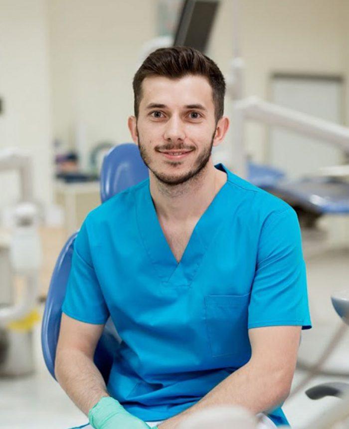 dr. Vilculescu Alexandru